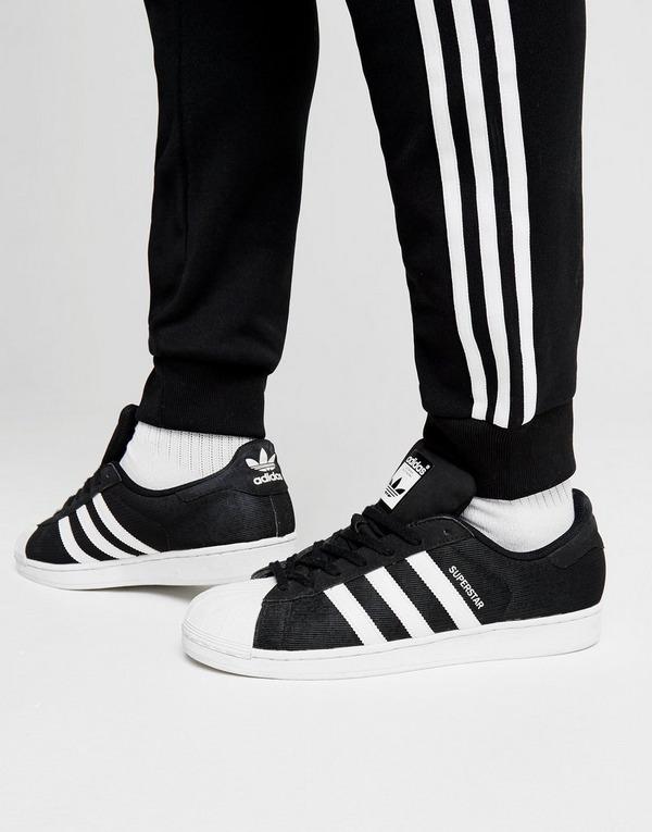 adidas Originals Super Star Cuff Pantaloni