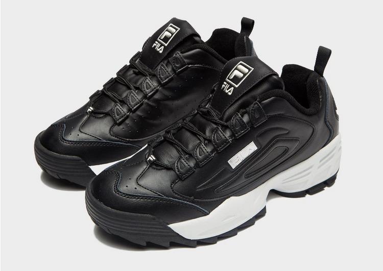 Fila รองเท้าผู้ชาย Disruptor III