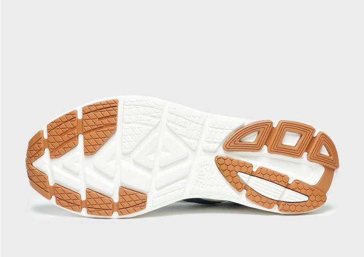 Fila รองเท้าผู้ชาย Creator X Trigate Beg