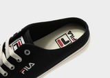 Fila Classic Kicks B Mule Lace Slip-On Women's