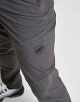 Mammut Runbold Track Pants