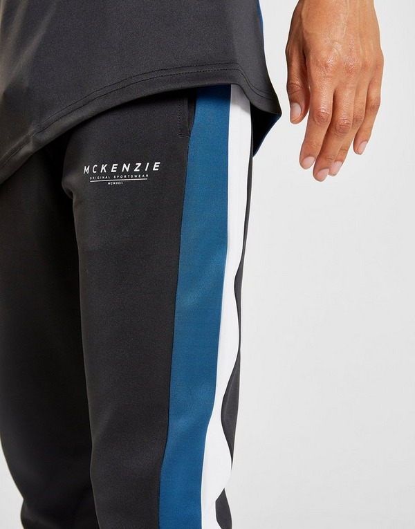 McKenzie Erwan Poly Track Pants
