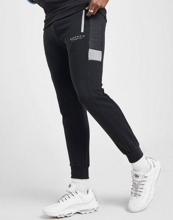 McKenzie Charles Track Pants