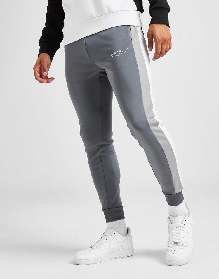 McKenzie pantalón de chándal Erwan Poly
