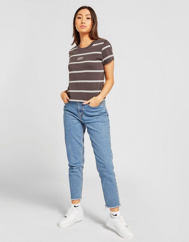 Levis Stripe T-Shirt