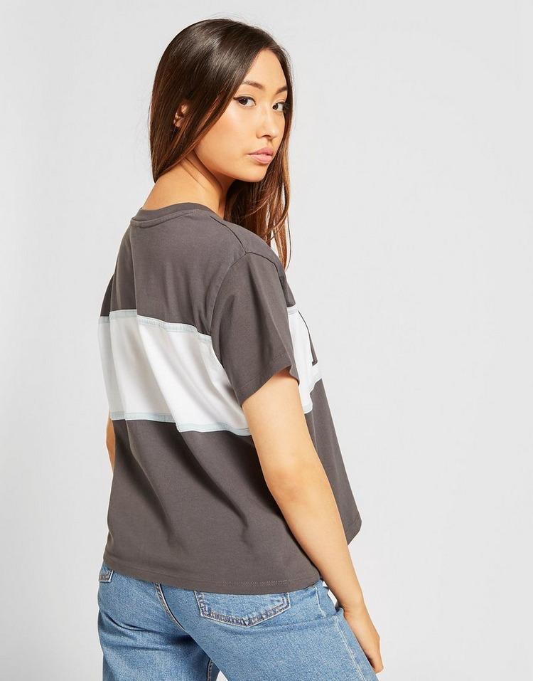 Levis Colour Block T-Shirt