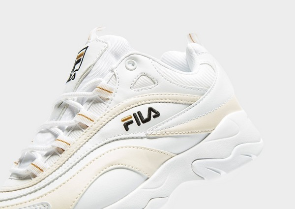 Fila Ray Damen | JD Sports