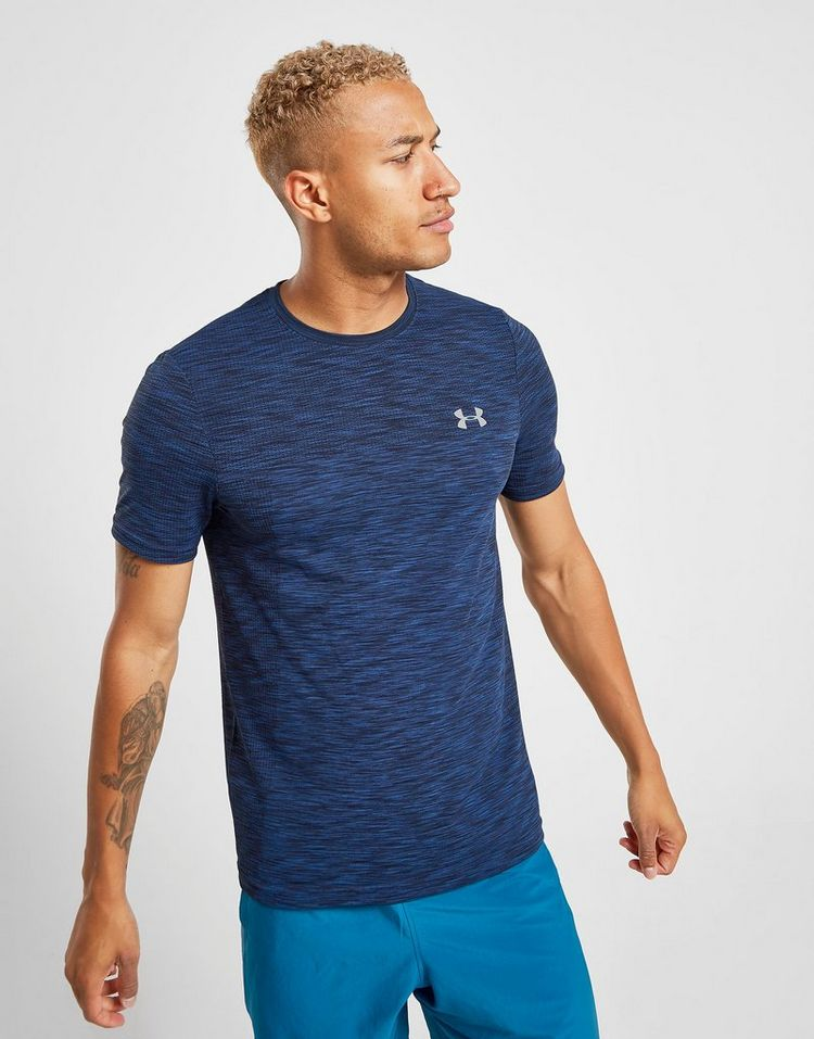 Under Armour camiseta Vanish Seamless