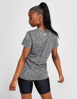 Under Armour Twist Tech V-Neck T-Shirt