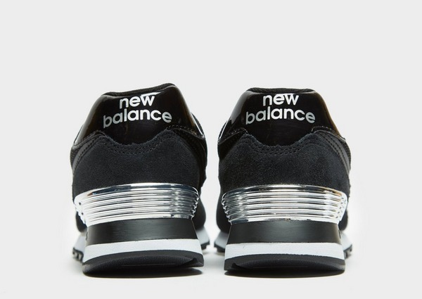 Lanzamiento Indirecto emprender  jd new balance mujer new style 6297f 0854d