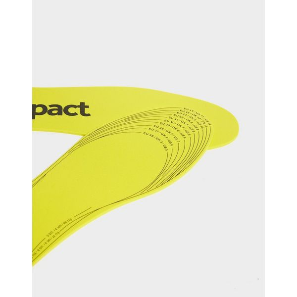 Crep Protect Crep Impact Insoles