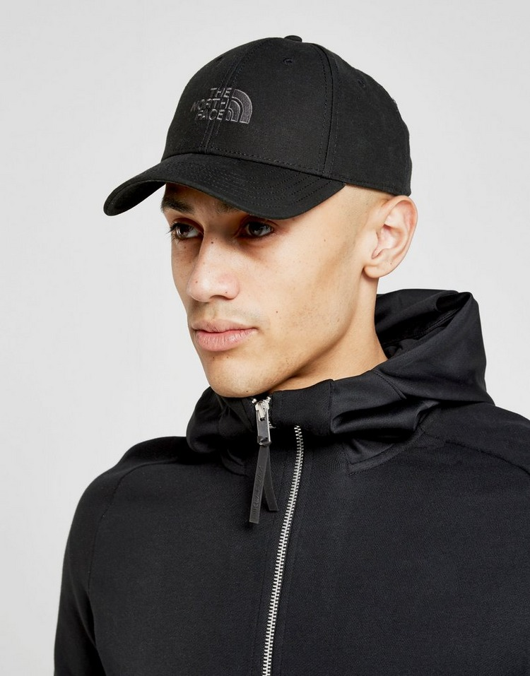 The North Face Gorra Classic