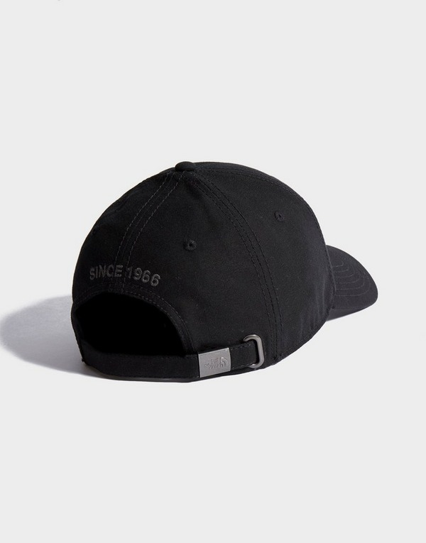 elegant Mansion acute  Acquista The North Face 66 Classic Cappellino in Nero