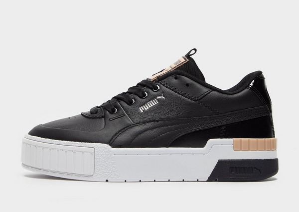 PUMA Cali Sport Women's | JD Sports