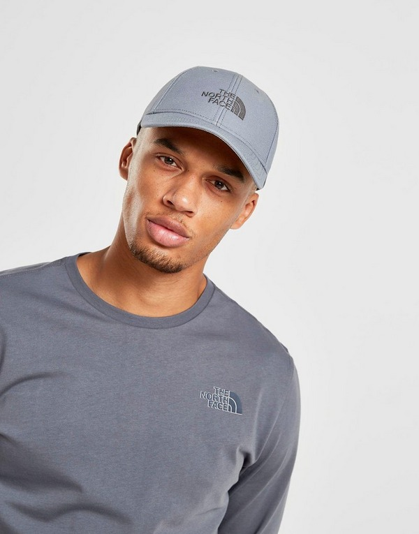 The North Face 66 Classic Cap