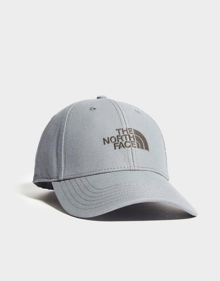 The North Face Casquette 66 Classic