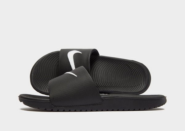 Nike Kawaki Slippers Junior