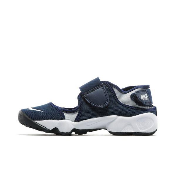 buy online b68d7 5d417 Nike Rift Children ...