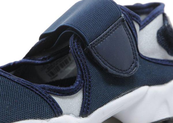 buy online 1c40e 46480 Nike Rift Children