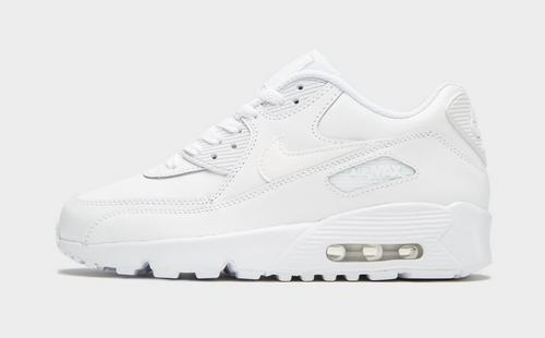 the best attitude a6150 a7da6 1990. Air Max 90