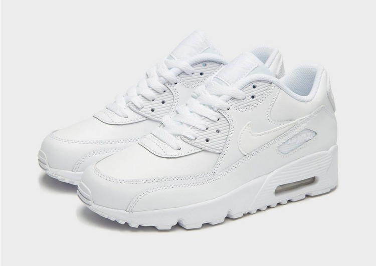 Boys' Shoes Shoes & Bags Nike Air Max 1 Leather Premium