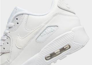 Nike Air Max 90 júnior | JD Sports