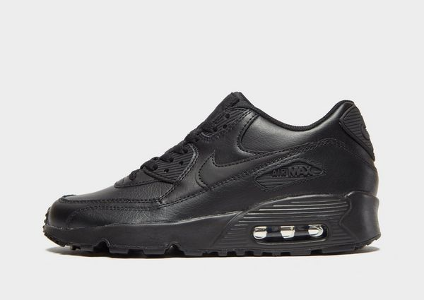 cheap for discount ad708 fd1fe Nike Air Max 90 Junior | JD Sports