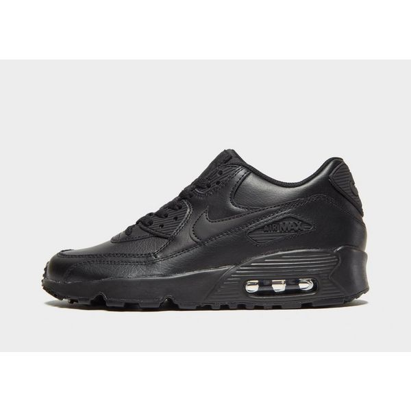 brand new 6911d 515d7 Nike Air Max 90 Junior ...