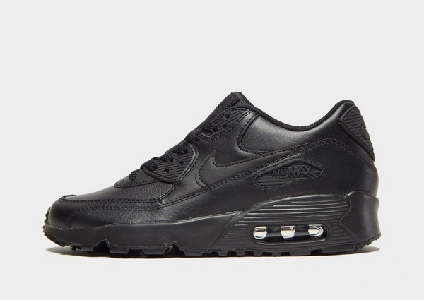 nike air max 90 junior grey