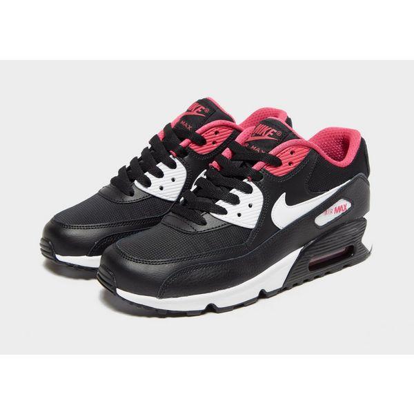 super popular 4d133 d0afc ... Nike Air Max 90 Juniorit ...