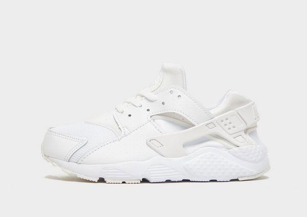 264a6f949f4df Nike Air Huarache Children