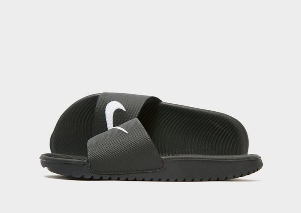 5231658b4 Nike Kawa Slides Children