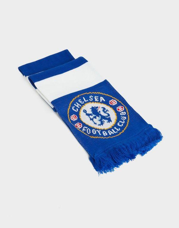Official Team bufanda Chelsea FC Bar