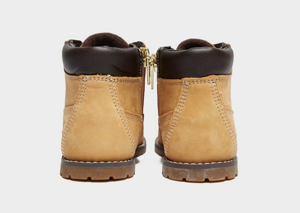 Timberland Pokey Pine Infant