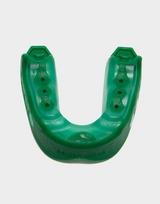 Shock Doctor Protège-dents sans bride en gel Max