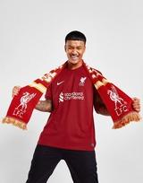 47 Brand Liverpool FC Sciarpa