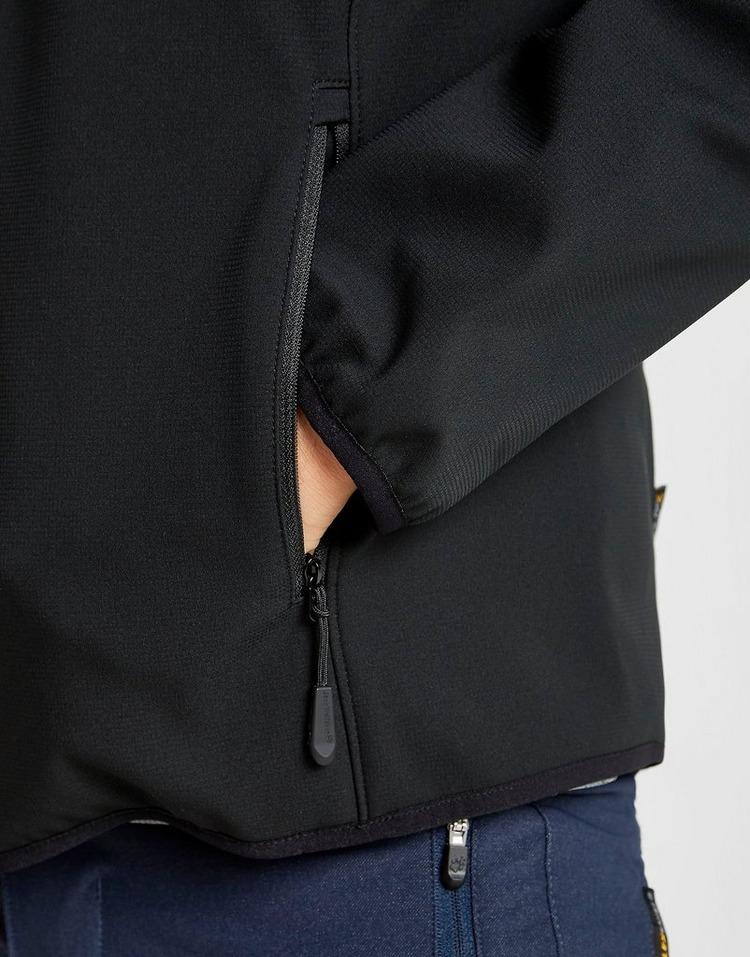 Jack Wolfskin North Point Jacket