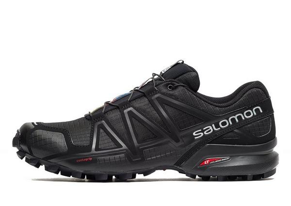 salomon speedcross 4 ireland nueva 90