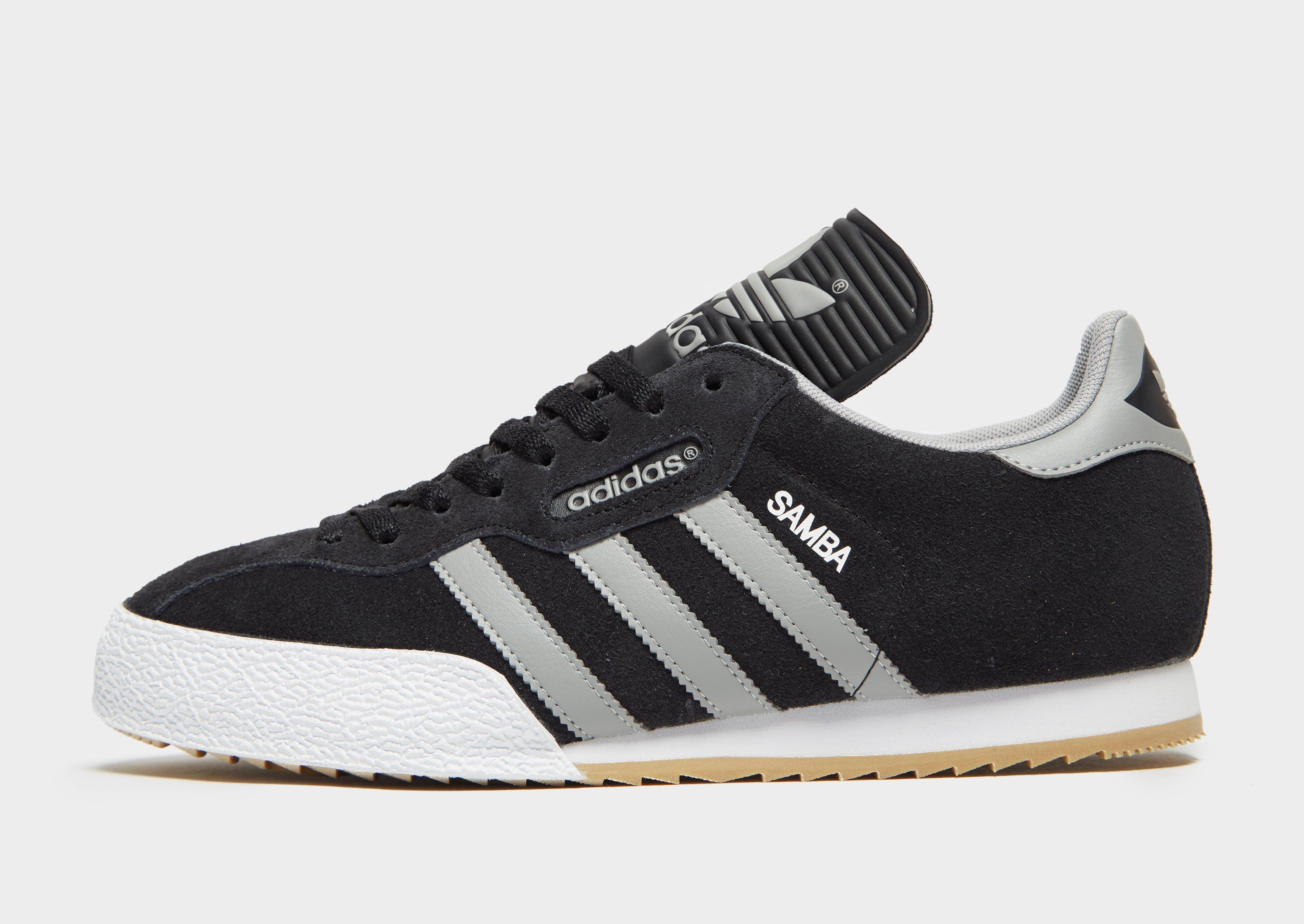 Compra adidas Originals Samba Super | JD Sports