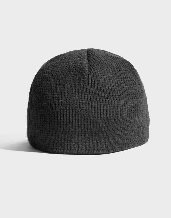 efd5f53d4a4db The North Face Bones Beanie Hat