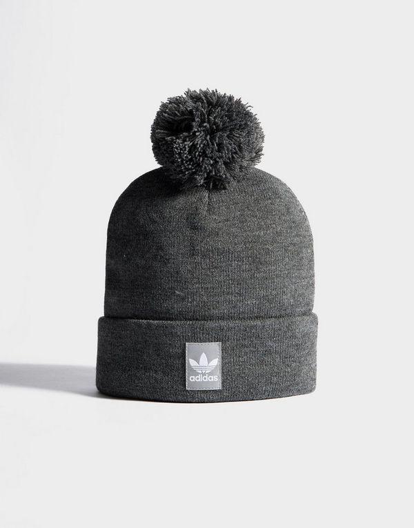 oben Adidas originals Hat FUR BEANIE billig Adidas originals