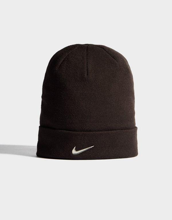1fe4d9b604104 Nike Swoosh Beanie Hat