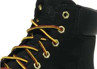 Timberland Killington 6 Inch Boots   JD Sports