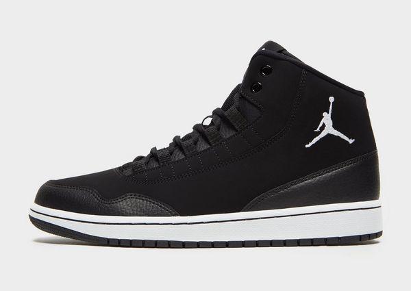 huge discount 68a77 2dce9 NIKE Jordan Executive Men s Shoe   JD Sports