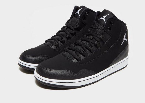 quality design 220ba c5035 Jordan Executive