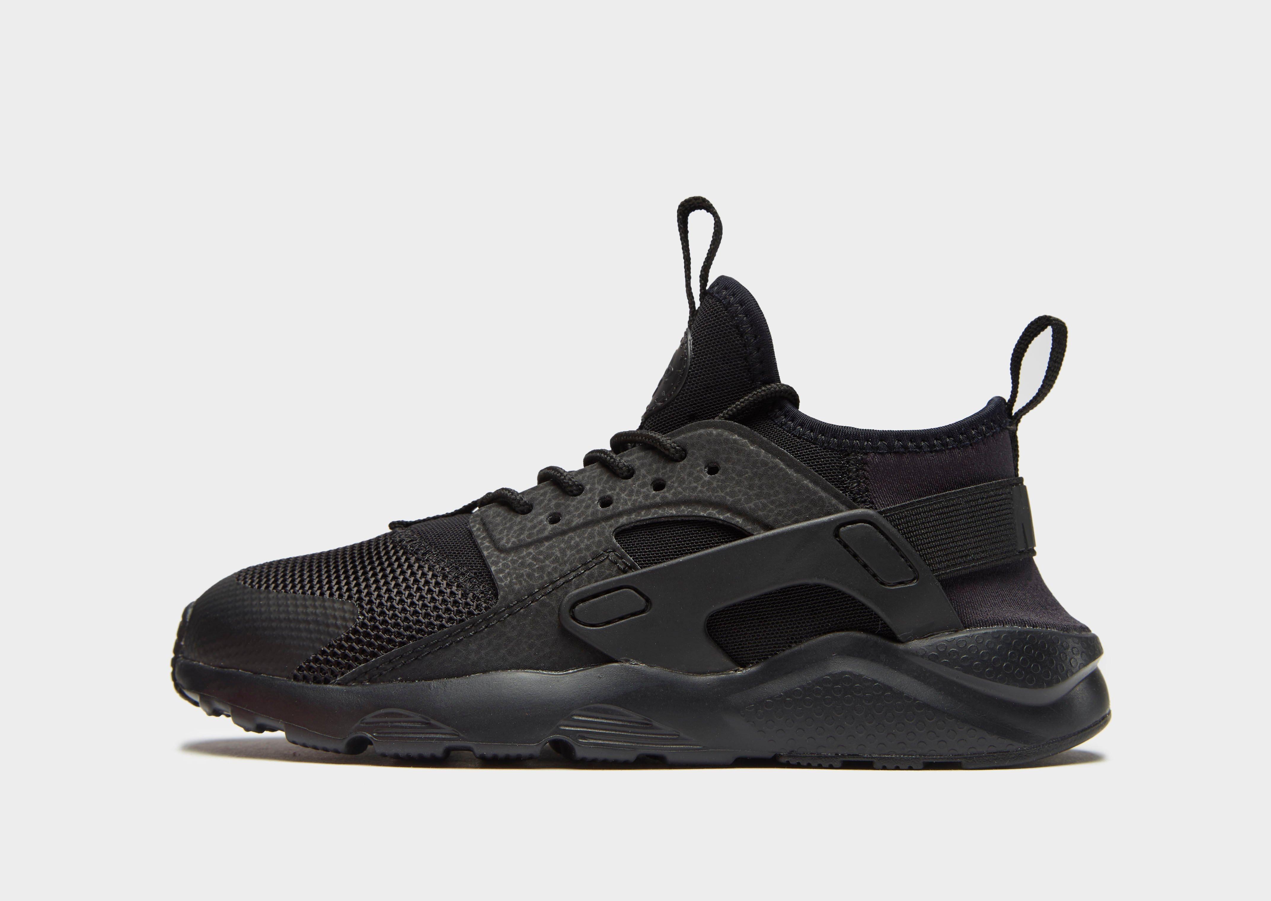 Nike Nike Huarache Ultra Schuh für jüngere Kinder | JD Sports