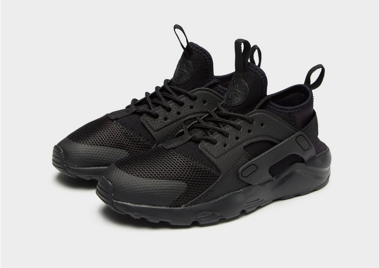Nike Air Huarache Ultra Kinderen