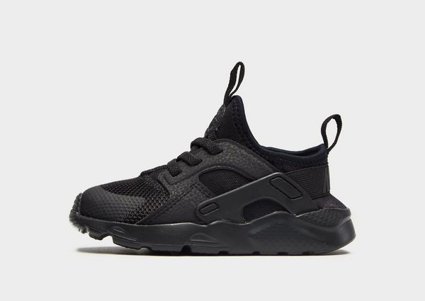 the latest 0fda2 d391b Nike Air Huarache Ultra Infant   JD Sports