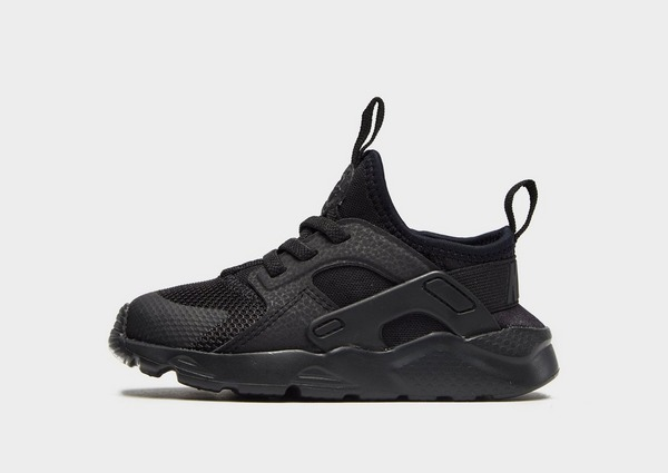 Nike Huarache Ultra Baby's