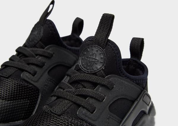 Nike Huarache Ultra para bebé